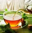 Pouring-Herbal-Tea-e1389028748231