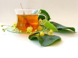 herbal tea-1:6:13