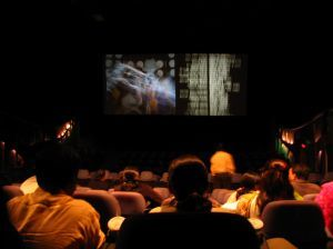 movie-house-771223-m